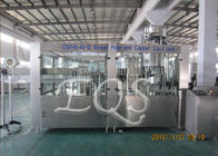 China 3 IN 1 Automatic Water Bottle Filling Machine 20000 Bottles Per Hour CGF40-40-12 company